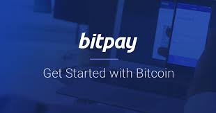 The Benefits Of Bitcoin Payment Gateway India