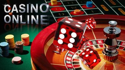 When Casino Means Greater Than Money