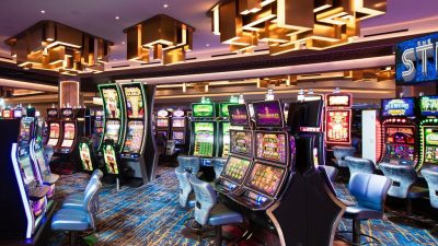 One of the best Recommendations You can Ever Get About casinos