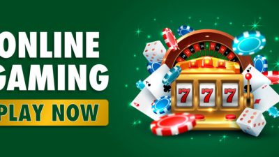 Eight Recommendations On Casino You Can't Afford To Overlook