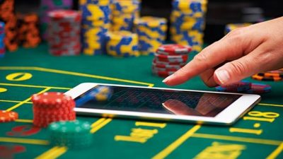 How To Lose Money With Casino