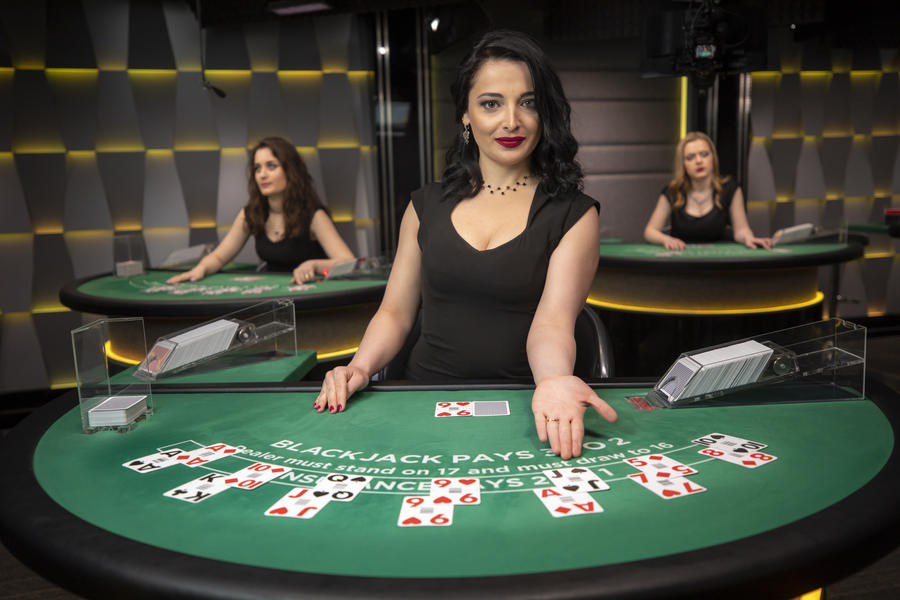 Methods Of Online Gambling That Might Drive You Insolvent