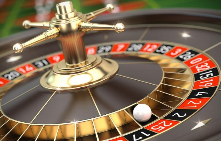 Definitions About Gambling You do not Usually Want To listen to