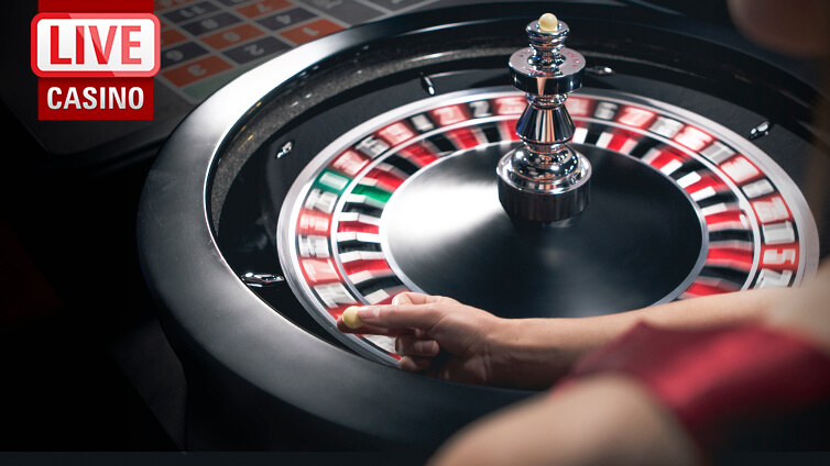 How Much Do You Earn From Online Casino?