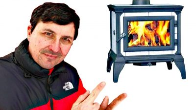 The Advanced Information To Wood Burning Stove