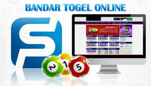 Four Romantic Online Indonesian Online Lottery Gambling