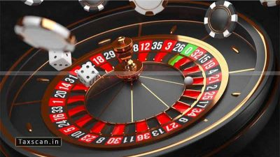 An Expensive But Helpful Lesson in Online Casino