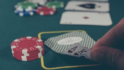 How To Search Out The Proper Casino In Your Specific Product Service