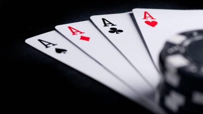 Give You The Truth About Betting Tips And Tricks