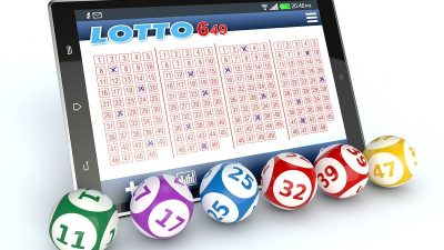 Apply Any Of these 4 Secret Techniques To improve Online Casino